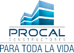Procal Constructores